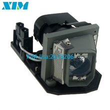 High Quality Replacement Projector Lamp EC.J5600.001 for ACER X1160 X1160P X1160Z X1260 X1260E H5350 X1260P XD1160 XD1160Z cheap original projector lamp bulb ec j5600 001 for h5350 x1160 x1260 xd1160 xd1160z x1160p x1160pz x1160z