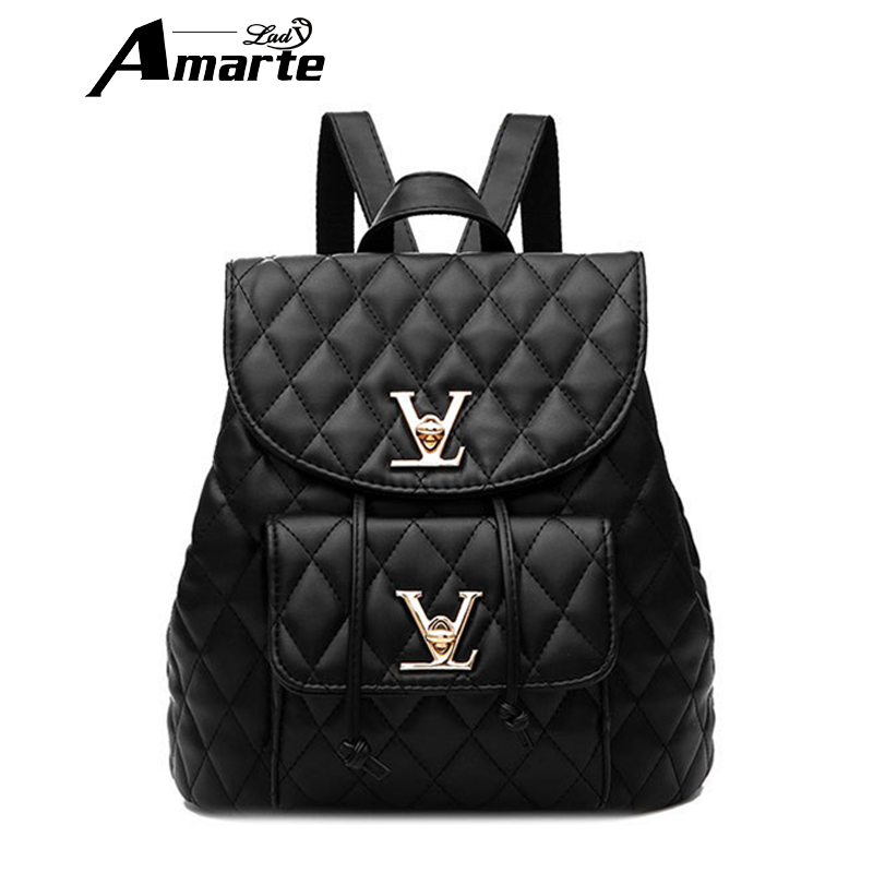 High Quality Branded Backpacks-Buy Cheap Branded Backpacks lots ...