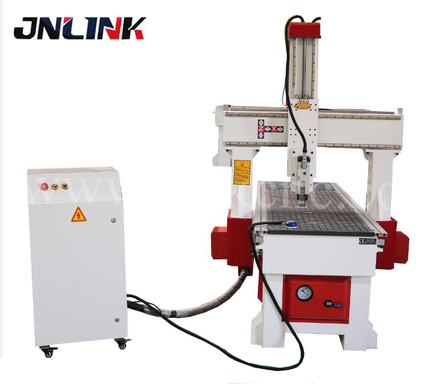 Affordable Linear ATC CNC Router with Auto Tool Changer ...   Affordable Cnc Router