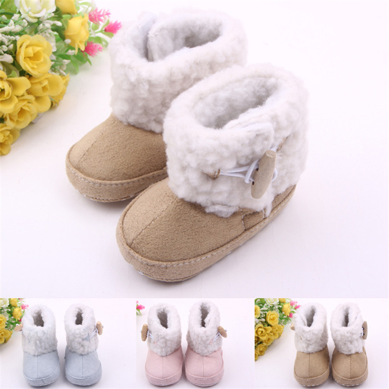 Online Get Cheap Baby Boy Shoes 6 9 Months -Aliexpress.com ...