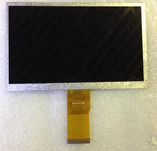7 HXFPC070B01 103cm*165
