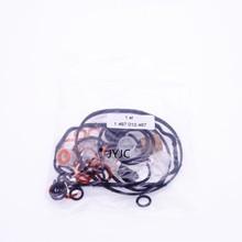 1467010467 Diesel Engine Fuel System VE Pump Repair Kit Gasket Copper Washer Shim Seal Ring 1 467 010 467