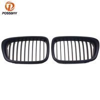 https://ae01.alicdn.com/kf/HTB14Be4CeOSBuNjy0Fdq6zDnVXaj/POSSBAY-Matt-Black-Grille-BMW-5-Series-E39-520d.jpg