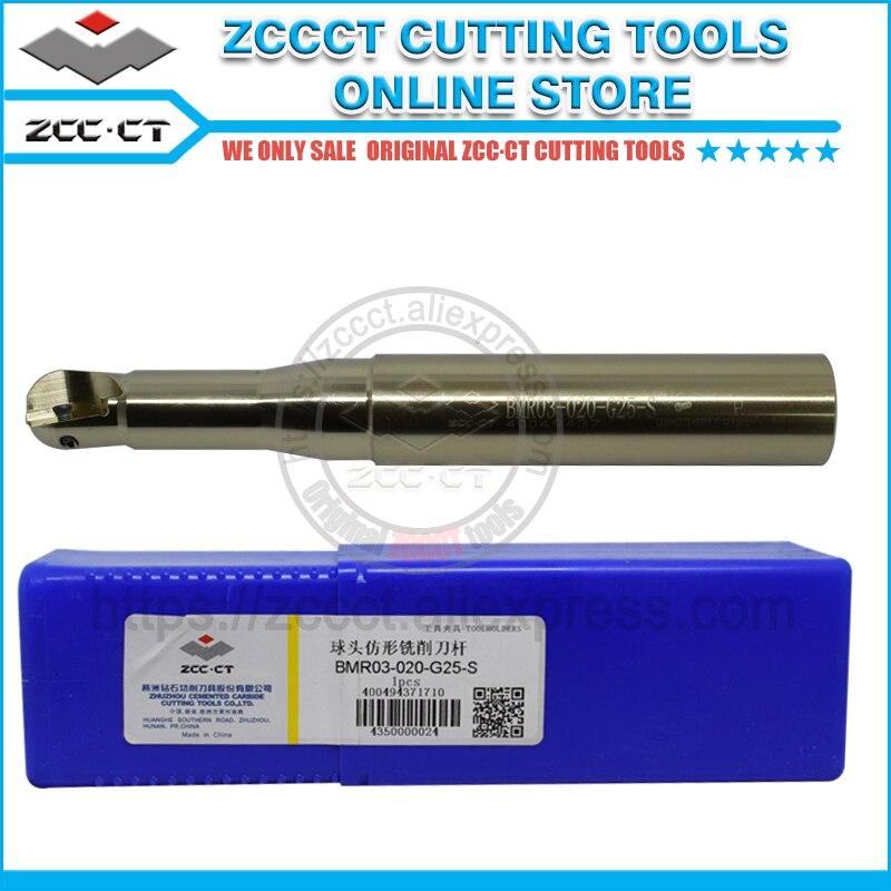 ZCCCT fraise ZCC cnc tour porte-outil de coupe inserts 1 pack