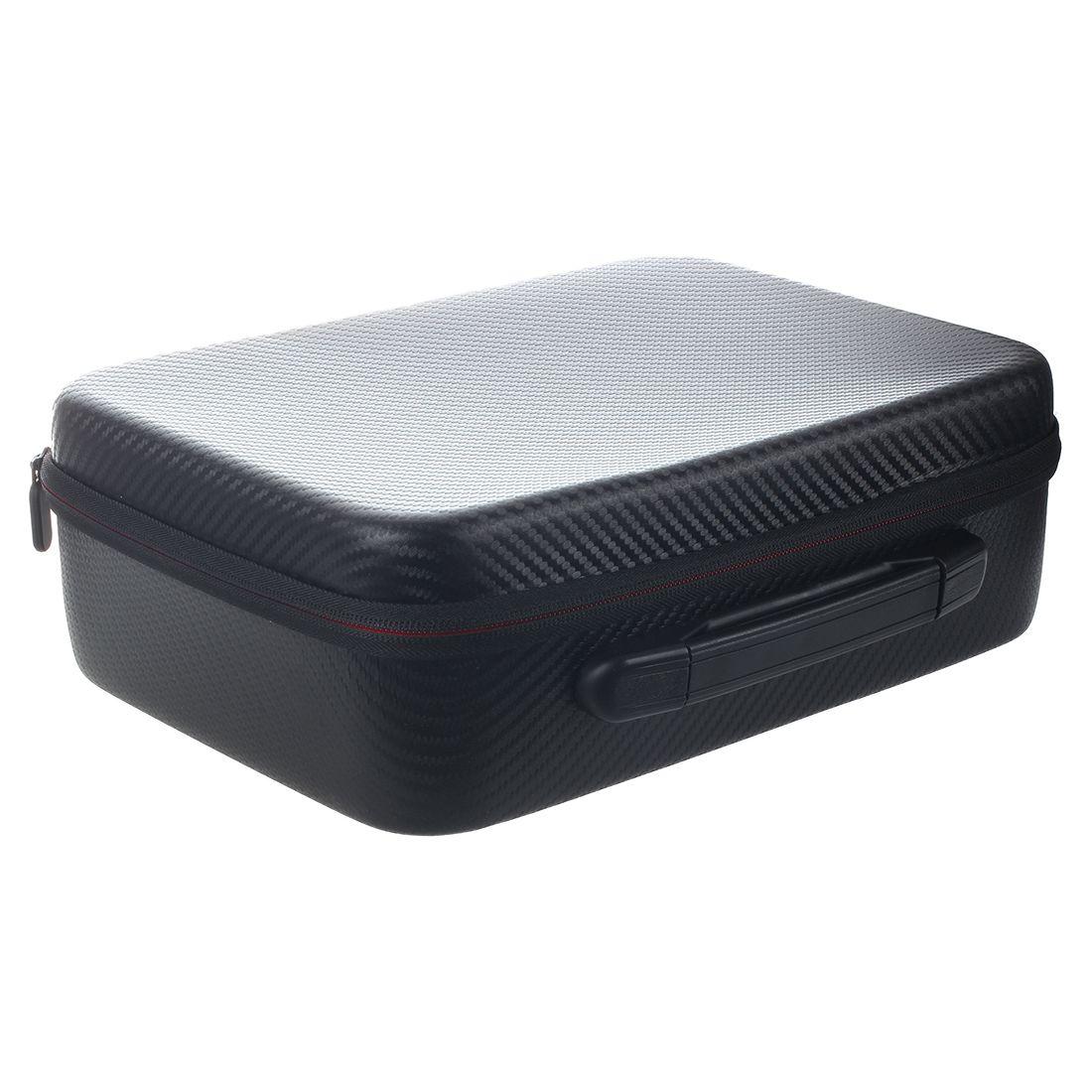 Tragetasche Tasche Wasserdichte Lagerung Box Für DJI Funken Drone & Zubehör JUN9
