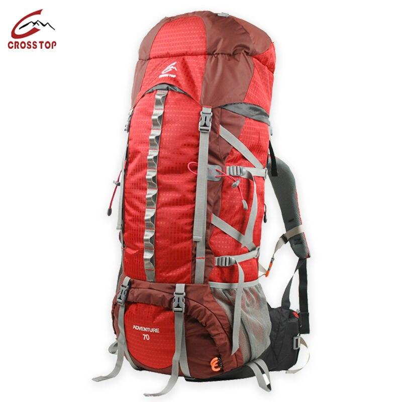 Альпинистские рюкзаки рейтинг bone рюкзаки где купить