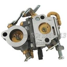 410 Brush Cutter Carburetor 4 Stroke Engine free shippingQty
