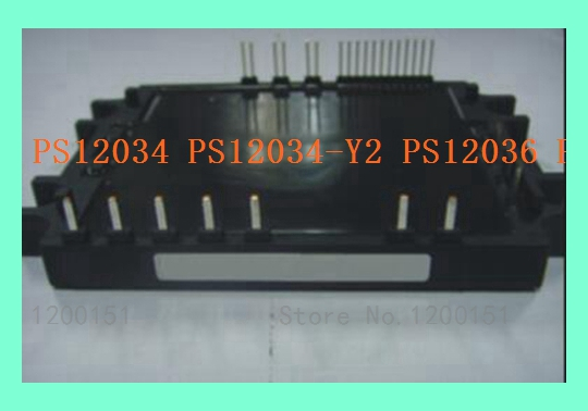 PS12034 PS12034-Y2 PS12036 PS12036-Y2 MODULESPS12034 PS12034-Y2 PS12036 PS12036-Y2 MODULES