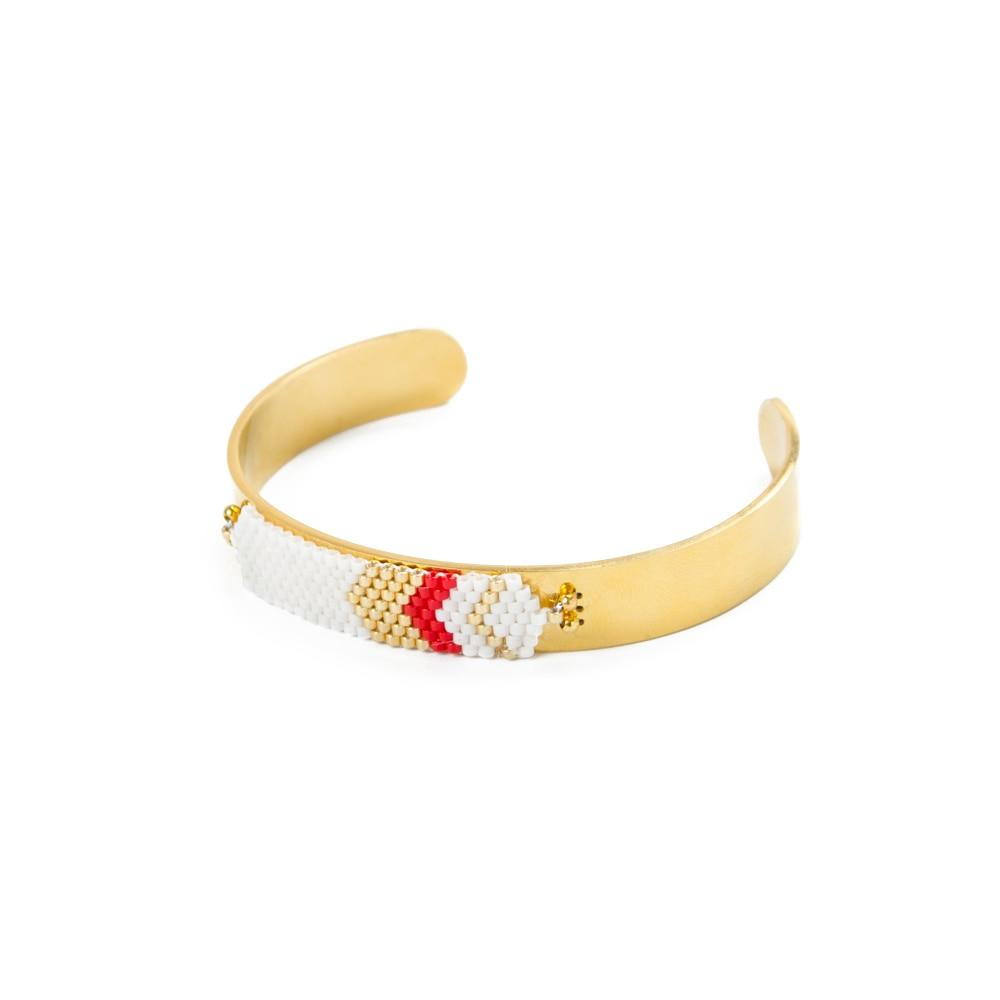Shinus Wholesale 10pcs lot MIYUKI Bracelet Pulseras Mujer Moda 2019 Miyuki Design Beadwork Summer Jewelry Colores