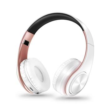 Ασύρματα Ακουστικά studio pro bluetooth σε 11 Χρώματα
