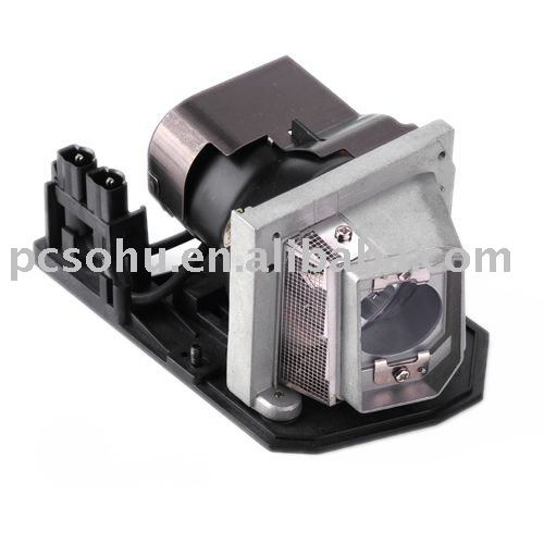 NP10LP projector lamp module for  NEC NP100/NP200
