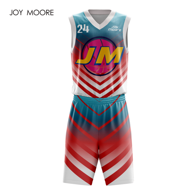 3c36c2bad292 Cheap Mens Basketball Jersey breathable College Sport Team Basketball T  Shirt Sleeveless Training Vest
