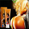 Ginger Hip Levantar butt lift maior nádega Nádegas creme Creme da ampliação do big ass Nádegas Extrato Natural Creme 120g A2