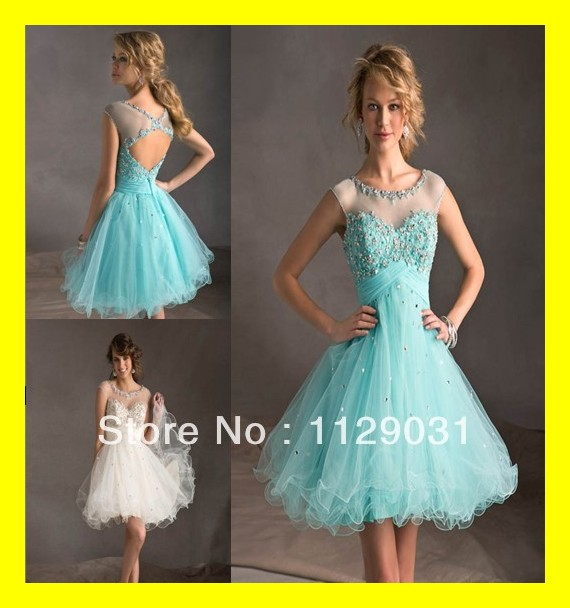 Different Prom Dresses Dress Usa Store Cheap Ball Gown Not Find ...