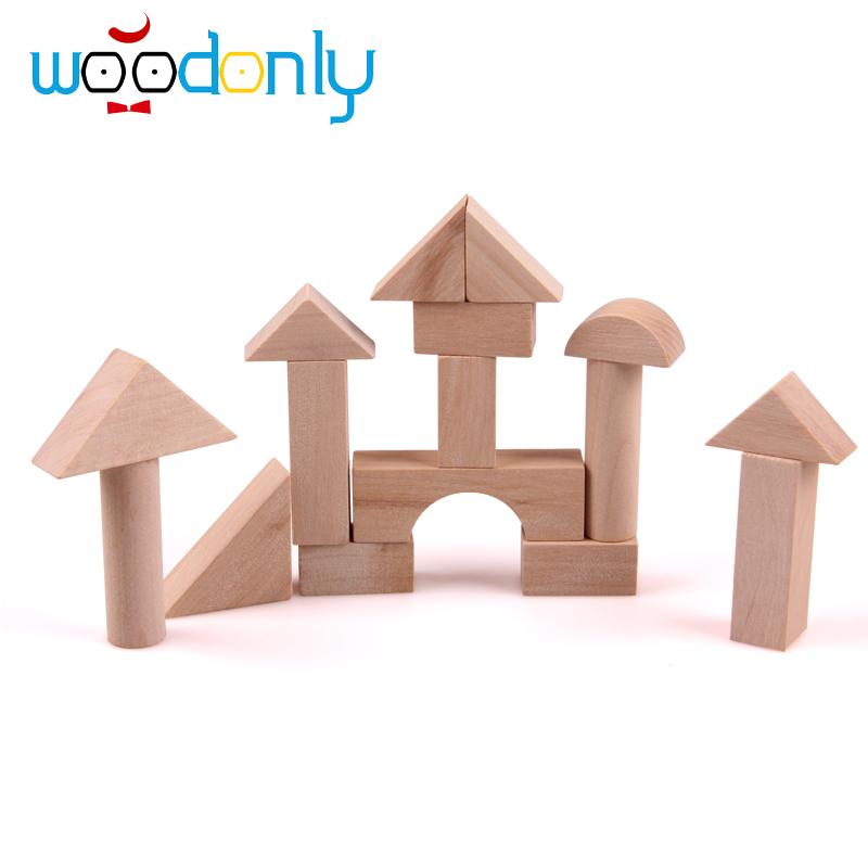 The King Of Block Montessori Wooden Toy Intelligence Magic Educational Toys Game Of Children Kids Toys oyuncak happy ball contest game block toy family interaction fun block board game montessori wooden educational toy for children