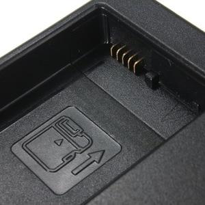 Image 4 - EU/US Plug MH 24 Wall Battery Charger for Nikon D3100 D3200 D5100 D5200 D5300 D5500 P7000 P7100 D3100 D3200 D5200 P7700 SLR