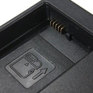 Image 4 - Prise UE/USA MH 24 Mur Chargeur De Batterie pour Nikon D3100 D3200 D5100 D5200 D5300 D5500 P7000 P7100 D3100 D3200 D5200 P7700 REFLEX