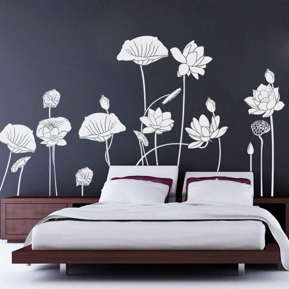 Furniture Design Ideas Luxury King Size Bedroom Sets. plus size furniture   Steampresspublishing com
