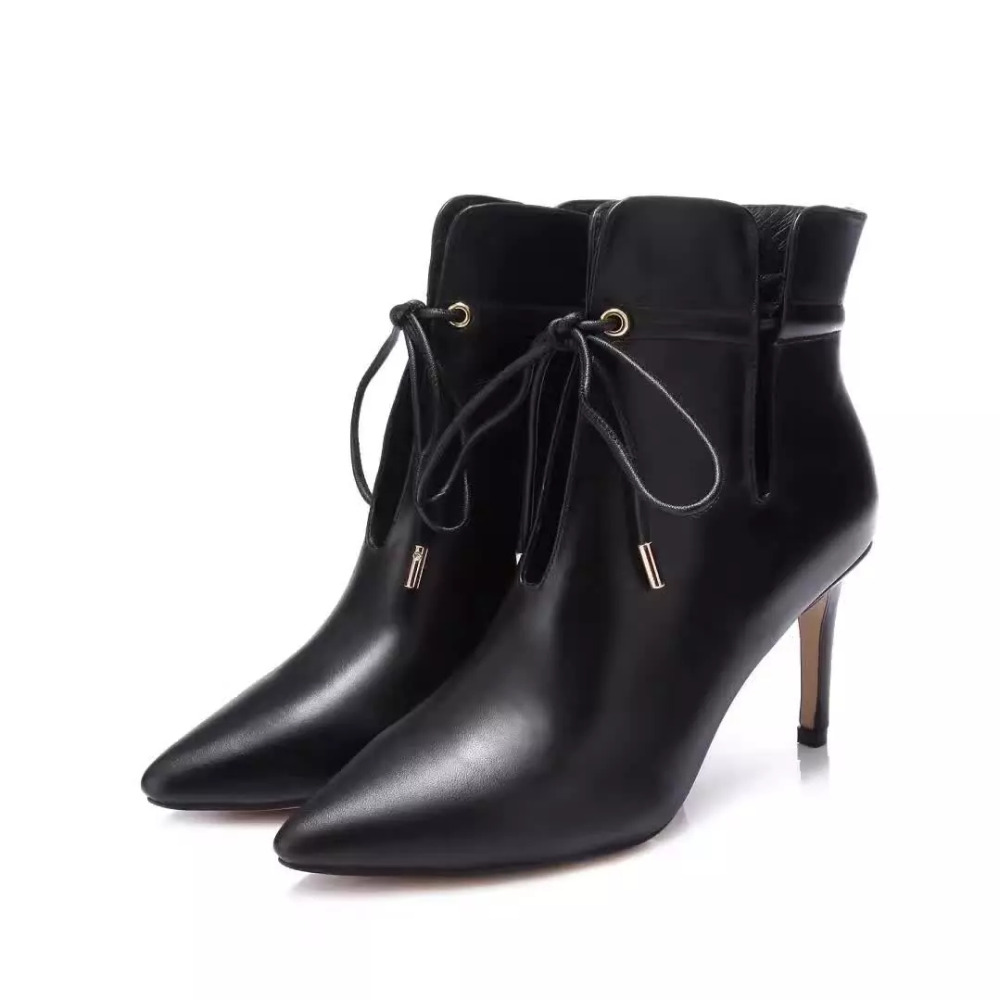 Looking for wholesale bulk discount ankle boots cheap online drop shipping? gehedoruqigimate.ml offers a large selection of discount cheap ankle boots at a fraction of the retail price.