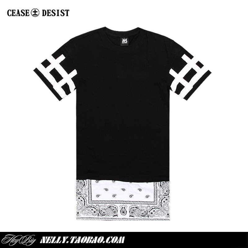 black and white printed t shirts,Quality T Shirt Clearance!