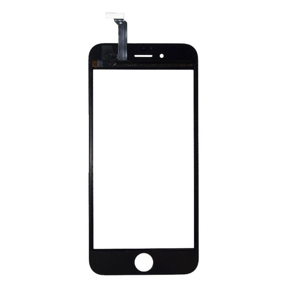 100-Test-Working-New-Sensor-Outer-Glass-Panel-Touch-Screen-Digitizer-For-Iphone-6-4-7 (1)