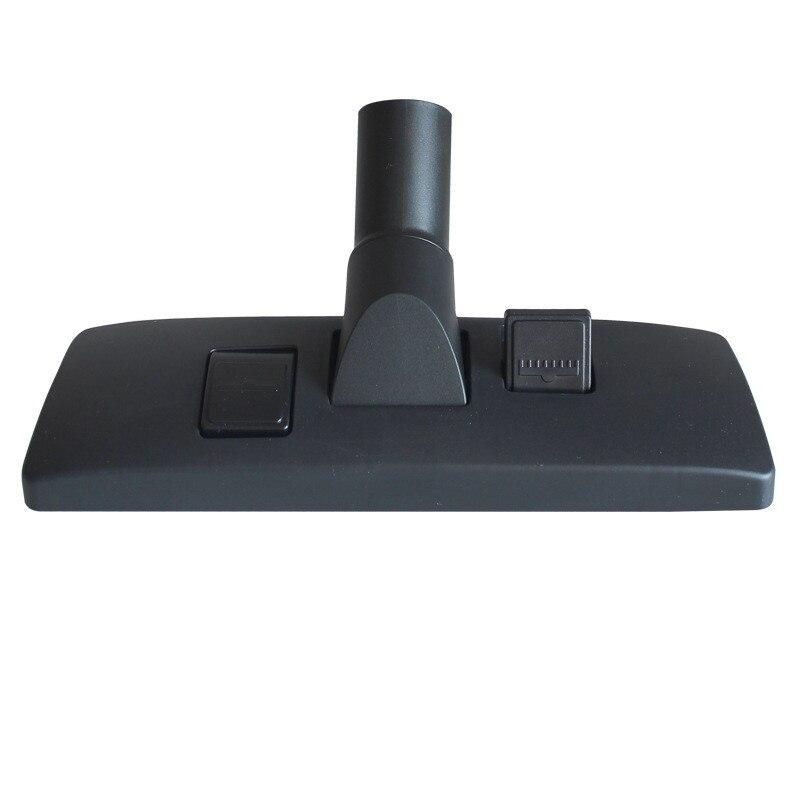 1pcs 32mm vacuum cleaner brush Nozzle for vacuum cleaner Universal multi-part brand vacuum cleaner vacuum cleaner parts цена