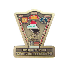 Souvenir Coin with Plating Brass for Promotion souvenir coin with plating brass for promotion