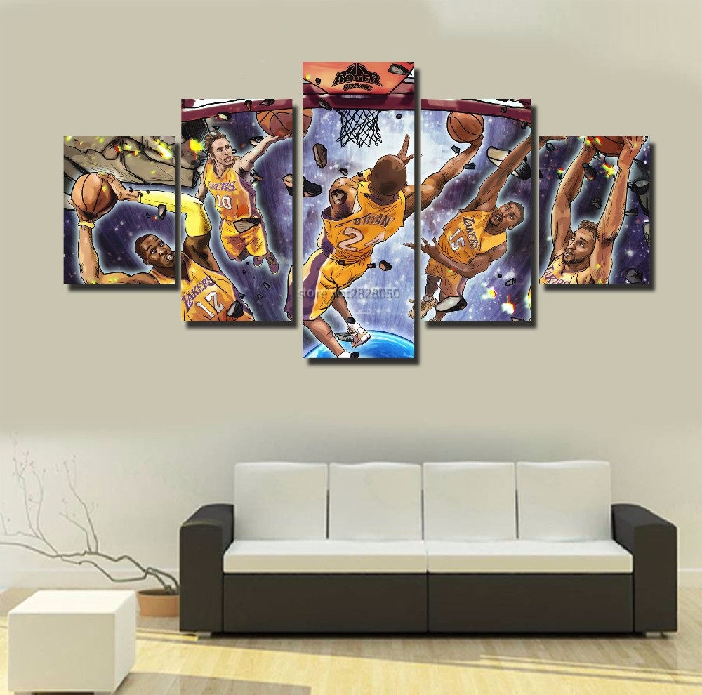 Game Room Wall Art high quality game room wall art-buy cheap game room wall art lots