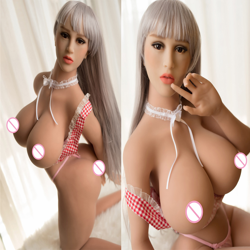 153cm 6Ye Premium Sex Doll Soft Breast Sex Love Doll Male Silicone Sex Doll With Pussy Anal Adult Masturbator Sex Toys153cm 6Ye Premium Sex Doll Soft Breast Sex Love Doll Male Silicone Sex Doll With Pussy Anal Adult Masturbator Sex Toys