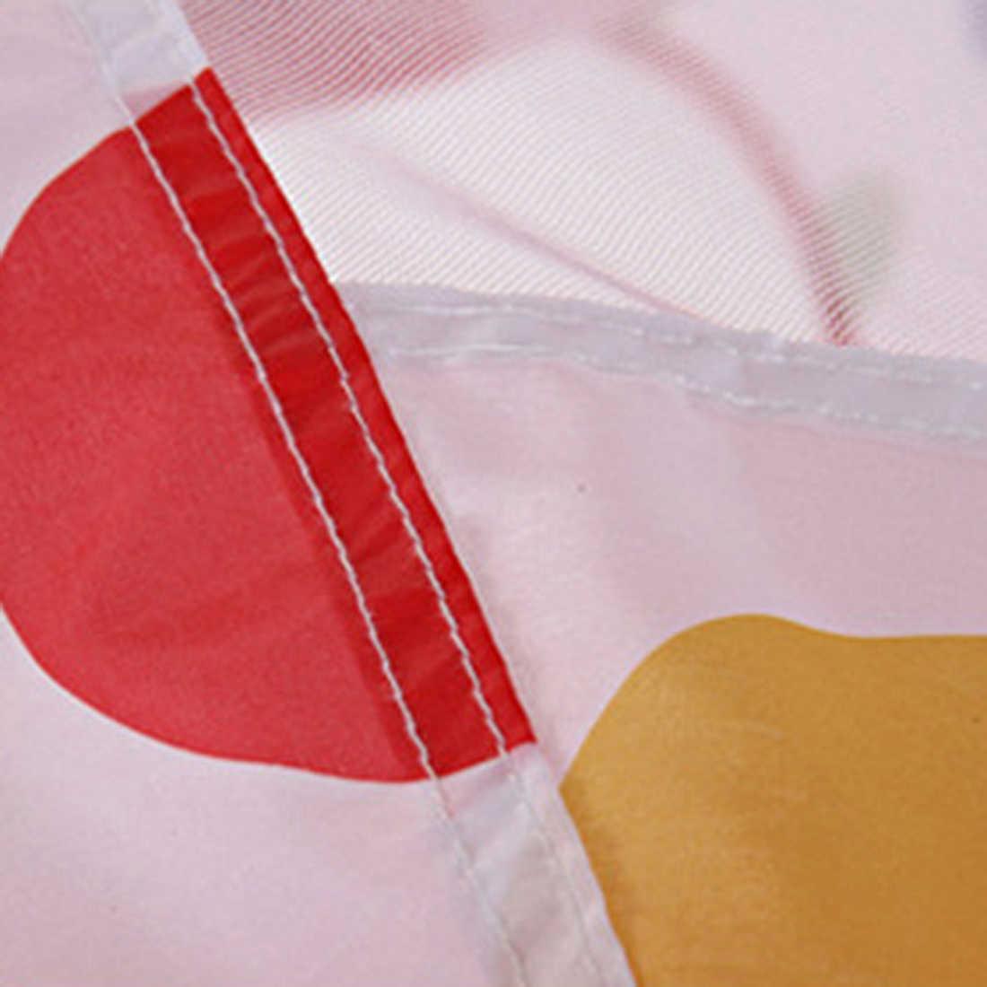 3Pcs Portable Lucu Hexagon Warna-warni Polka Dot Anak-anak Boks Bola Pit Mudah Lipat Bermain Tenda Rumah dengan Tote Bag panas