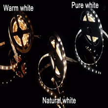 Related 220x220-led strip lights flexible