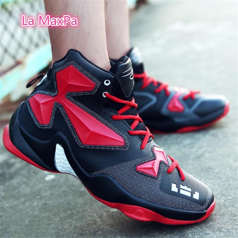 Chaussures de course à pied pour femme