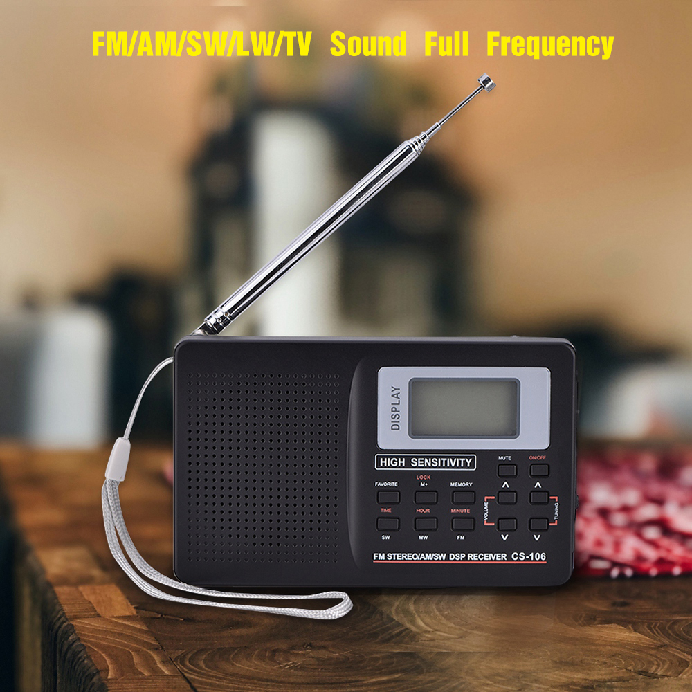 VBESTLIFE-Portable-Radio-Support-FM-AM-SW-LW-TV-Sound-Full-frequency-Radio-Receiver-Alarm-Clock-FM-Radio-Mini-Radio (6)