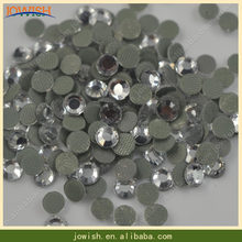 321f25c485 Popular Korean Hotfix Rhinestone-Buy Cheap Korean Hotfix Rhinestone ...