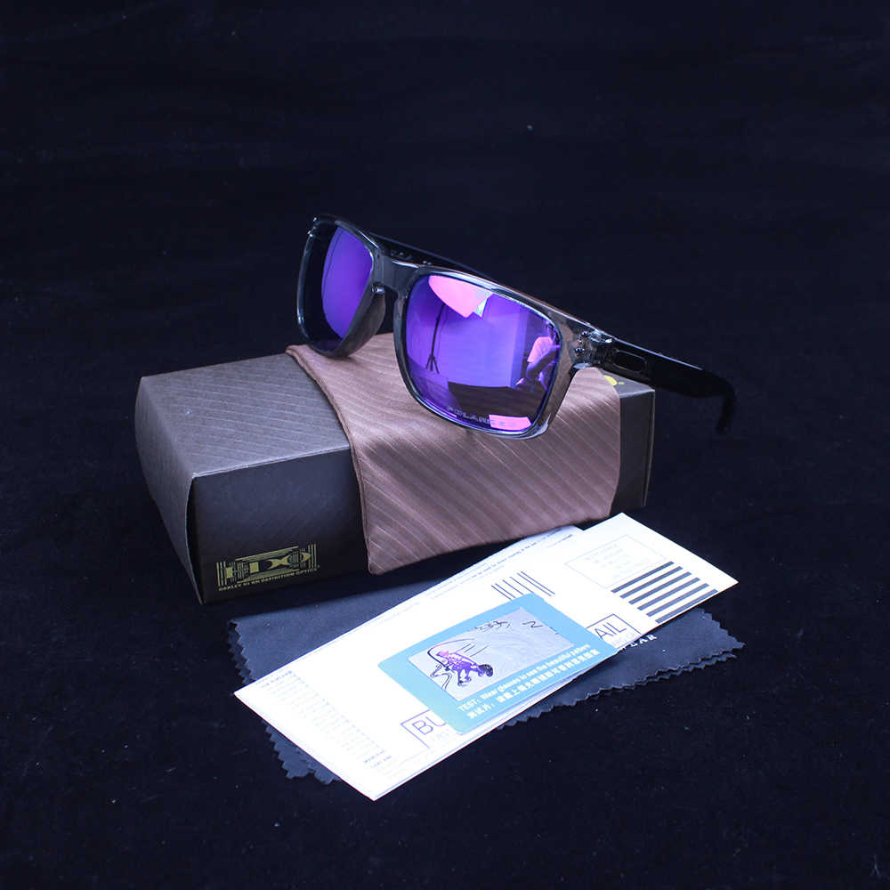 Спортивные солнцезащитные очки поляризованные мужские и женские велосипедные очки gafas mtb велосипедные очки для бега на открытом воздухе для езды на велосипеде очки fietsbril для мужчин
