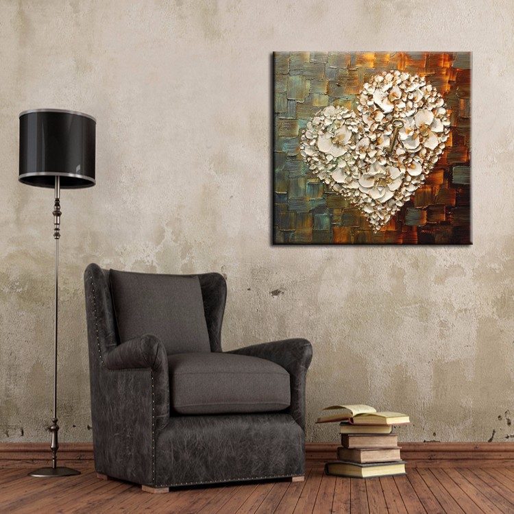 Key Wall Art compare prices on key wall art- online shopping/buy low price key