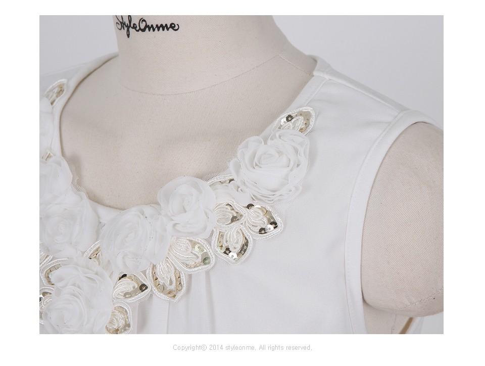 HTB14BtHMpXXXXciXVXXq6xXFXXXI - Blusas femininas blouses blusa feminino Sleeveless Shirt S-6XL Plus Size