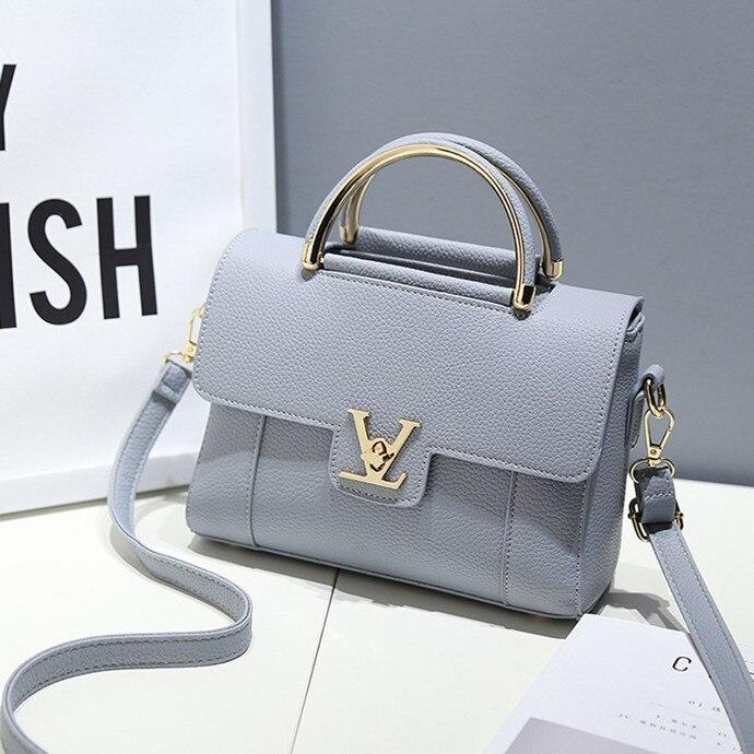 designer feminino bolsa louis sacolas Number OF Alças/straps : Único