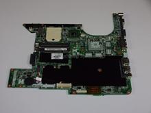 45 days Warranty For hp DV6 DV6000 431364-001 laptop Motherboard for AMD cpu with integrated graphic card 100% tested fully
