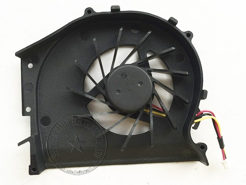 New-Laptop-CPU-Cooling-Cooler-Fan-for-Acer-aspire-5600-5672-5670-TravelMate-4220-4222-4670 (1)