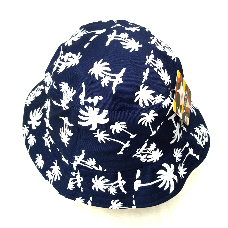 Fibonacci Men Women Bucket Hat Caps Couple Pattern Fisherman Panama Hats  Spring Summer Can Be Folded-in Bucket Hats from Apparel Accessories on ... 04cee86283