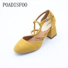 PADISFOO Frauen sandalen aushöhlen mit sandalen weiblichen sommer wies high heels kreuzgurte einfache sexy frauen schuhe. DFGD-B712
