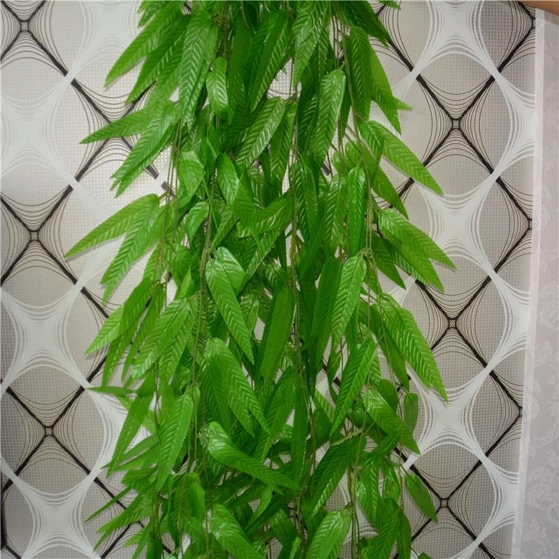 Fiori di plastica acquista a poco prezzo fiori di plastica for Piante a poco prezzo
