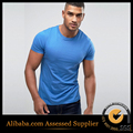camisetas masculina t shirt men casual tees Modal t-shirt for men compression shirt xxxl size t shirts wild tee O-Neck t-shirts