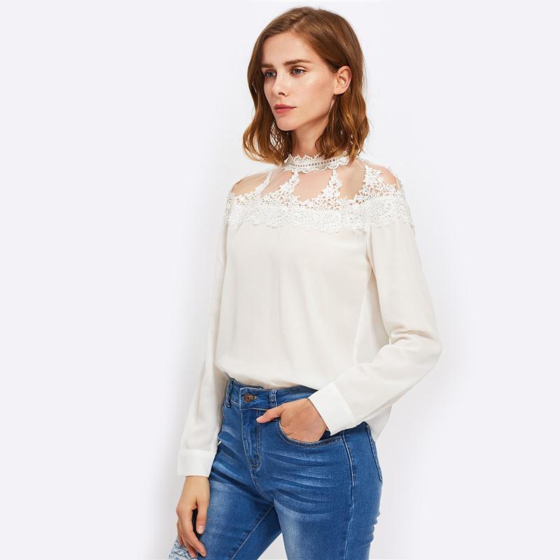 blouse170727701(2)