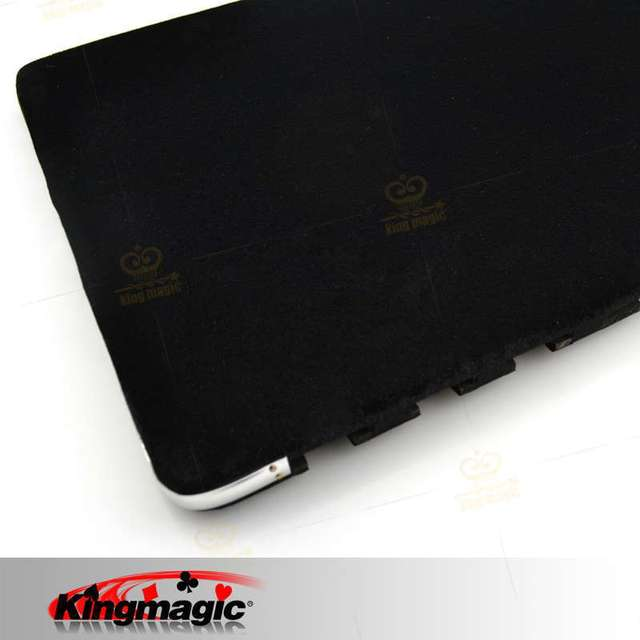 Kingmagic Close Up Board magic props magic toys magic tricks stage magic props