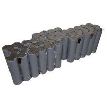 48 V 9Ah для BionX 3633-D12256022 3633-A12007148 3633-A12013104 аккумулятор литий-ионный аккумулятор для е-байка для электрического велосипеда для самостоятельного установ