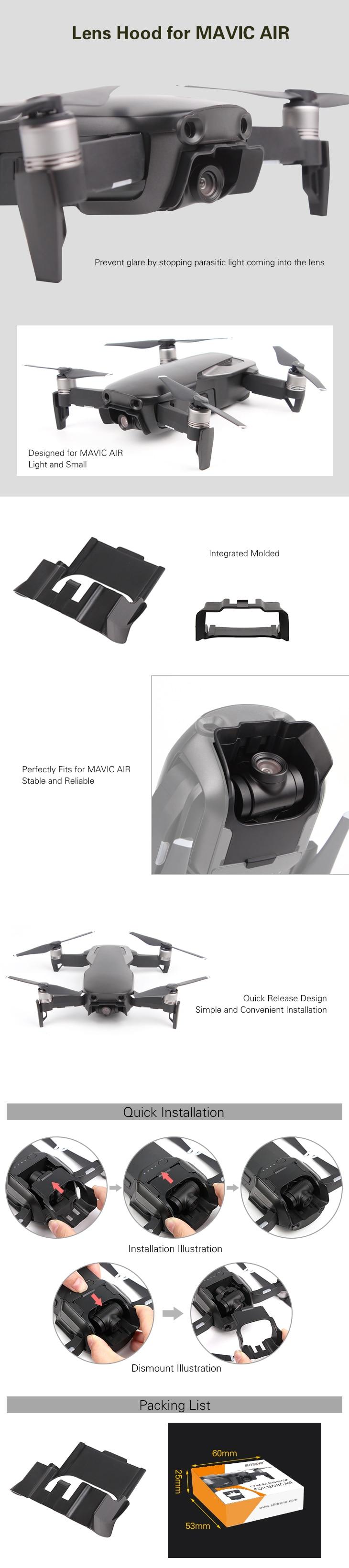 AIR-Q9102