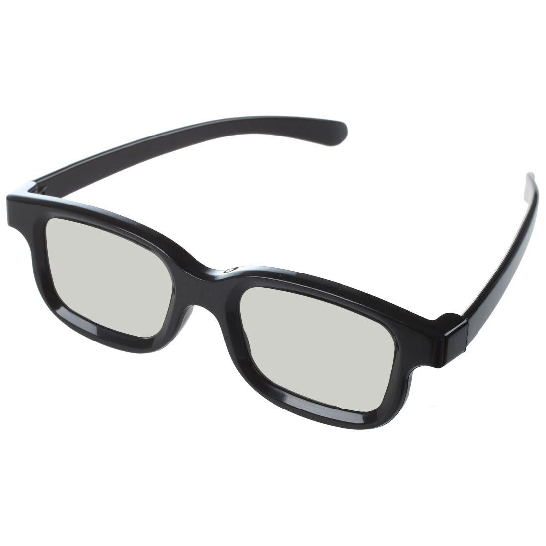 Top Deals 3D Glasses For LG Cinema 3D TV's - 2 Pairs