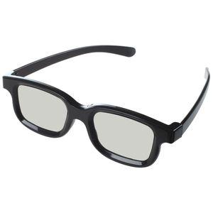 Top Deals 3D Glasses For LG Ci